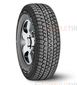 12275 255/55R   18 Latitude Alpin Michelin