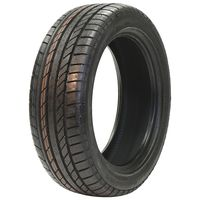 03512550000 P175/55R15 ContiEcoContact EP Continental