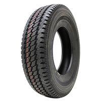 206276 265/70R-17 Duravis M700 HD Bridgestone