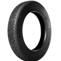3519760000 P155/85R-18 CST17 Continental