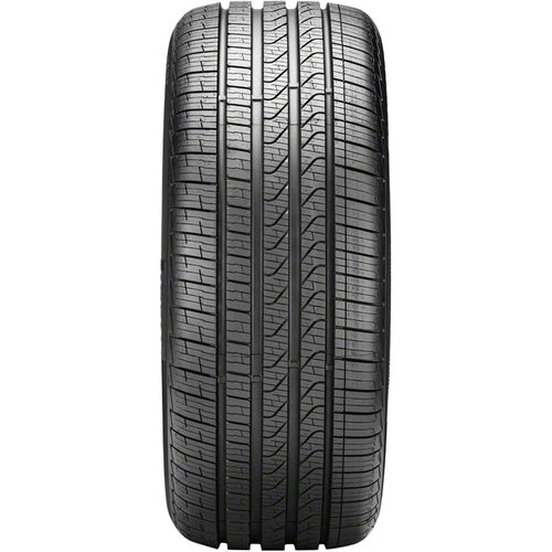 Pirelli Cinturato P7 All Season P225/40R-18 2345400