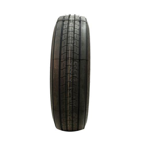 Goodyear G316 LHT DuraSeal + Fuel Max 11/R-22.5 138802364