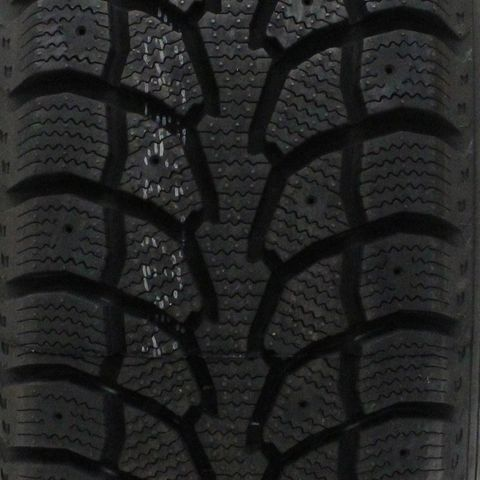 Jetzon Winter Claw Extreme Grip MX P205/65R-15 WMX30