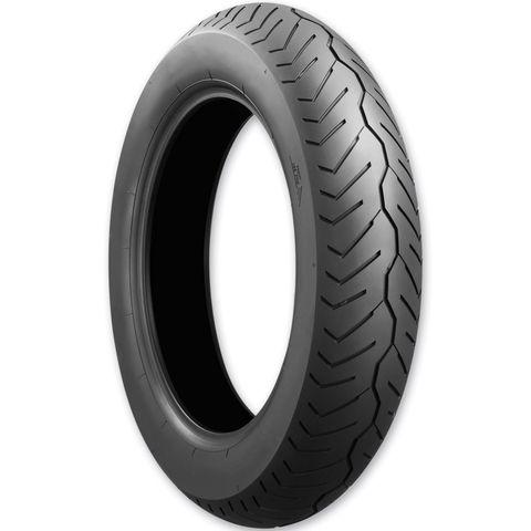 Bridgestone Exedra Max (Front) 90/90--21 005050