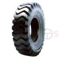 OT15525RH 155/-25 R55 L3 Otani