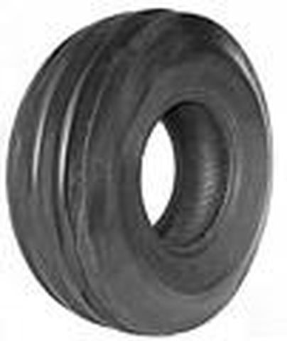 Specialty Tires of America American Farmer Farm Front F-2M 11.00/--16 FA6T6