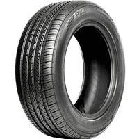 56405 225/45R-18 Primacy MXM4 ZP Michelin