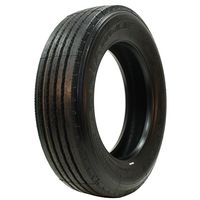 NY17 LT235/85R16 Power King LT Radial Highway Cordovan