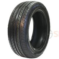 UHP8102 205/40R17 Ingens A1 Antares