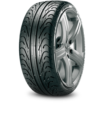 Pirelli P Zero Corsa System (Right) P305/30ZR-19 1649700