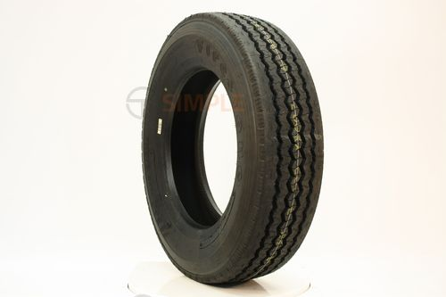 Firestone FS560 Plus 275/70R-22.5 192999