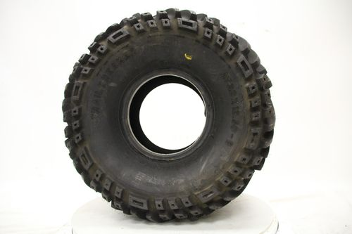 Specialty Tires of America Trailbreaker AT25/12.50--11 J88JX