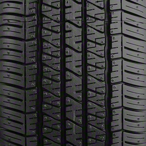 Bridgestone Insignia SE200 P235/60R-17 138899