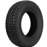 246284 265/75R16 Winterforce LT Firestone