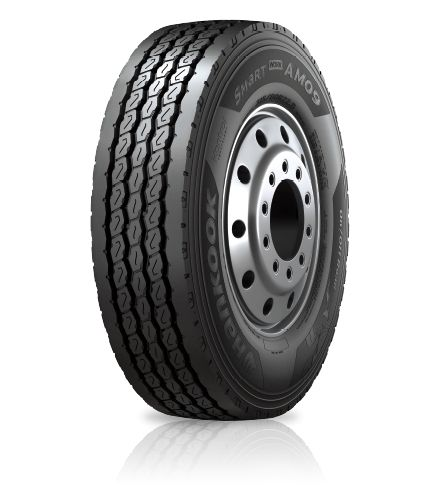 Lowest Prices For Hankook Tires Simpletire Com