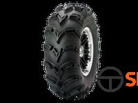 56A350 28/12-12 Mud Lite XL ITP