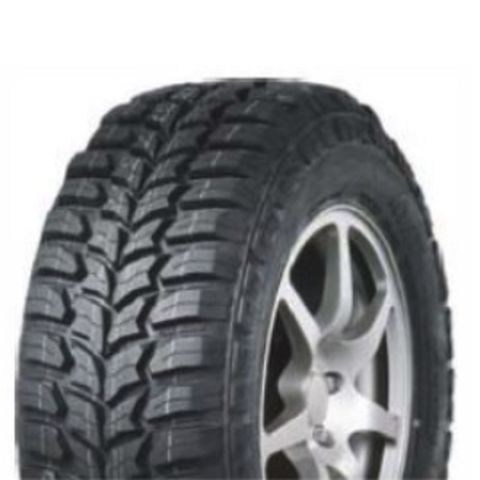 Pinnacle Aethon M/T LT305/70R-17 PN1133