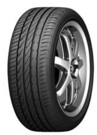 SRD1318 195/60R16 FRD26 Saferich