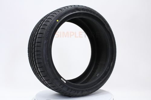 Goodyear Eagle F1 Asymmetric 2 235/45R-17 784159348