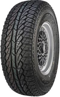 1623585 LT235/85R16 Frun-AT Fullrun
