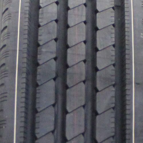 Michelin XRV 235/80R-22.5 87511