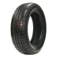 3540110000 P255/45R19 ContiCrossContact UHP Continental