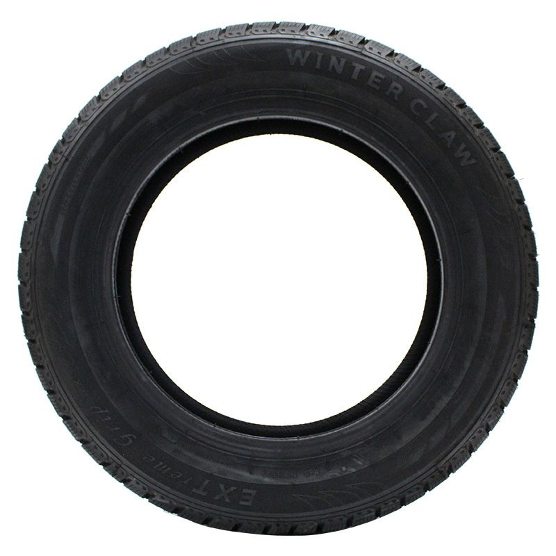 Eldorado Winter Claw Extreme Grip P225/40R-18 WNC78