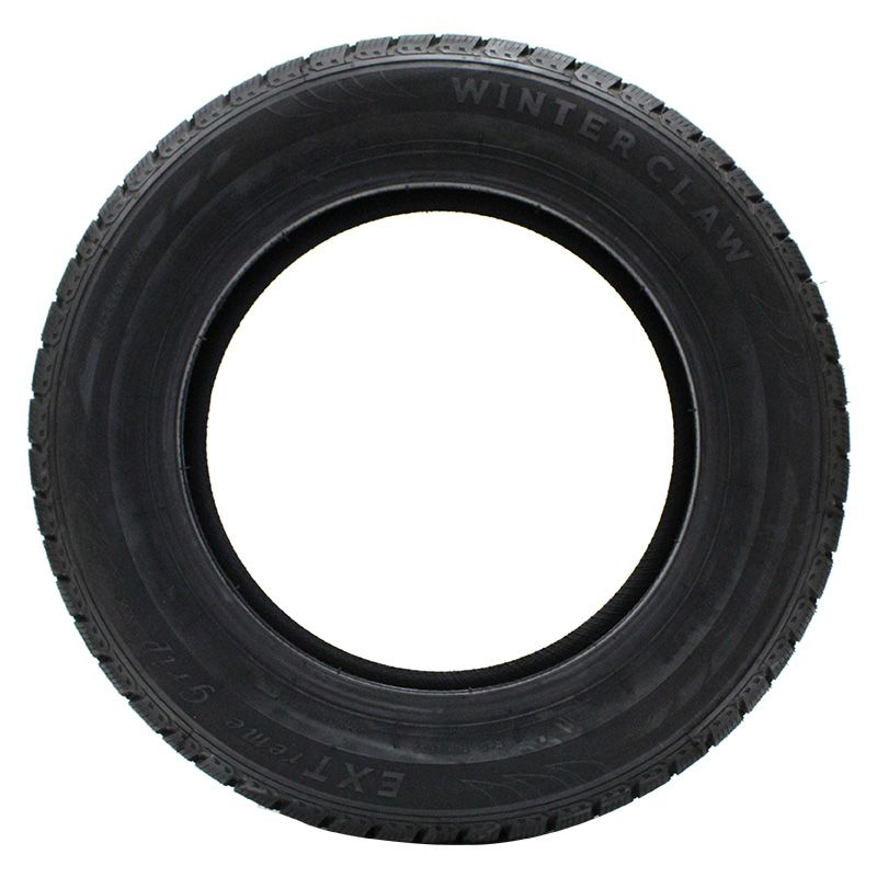 Eldorado Winter Claw Extreme Grip MX P215/60R-17 WMX11