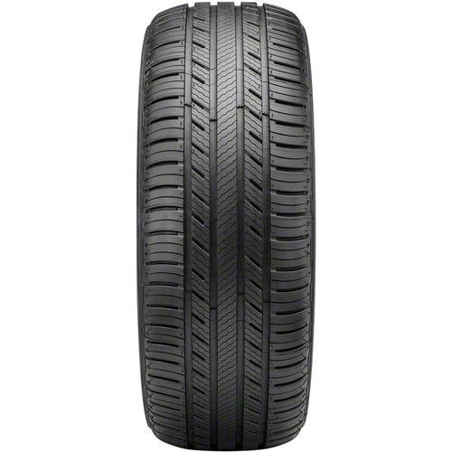 Michelin Premier LTX 255/50R-19 70193