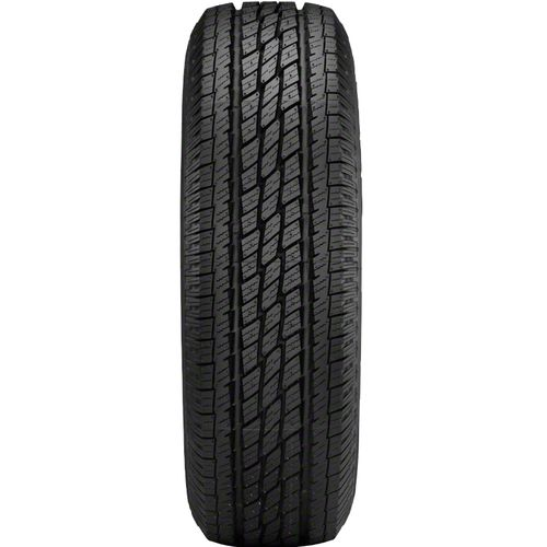 Toyo Open Country H/T LT265/75R-16 362250