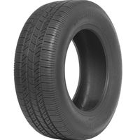 50496 P235/65R-17 Traction T/A Spec BFGoodrich