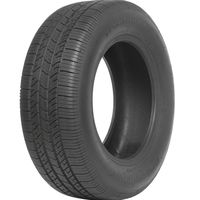 50496 P235/65R17 Traction T/A Spec BFGoodrich