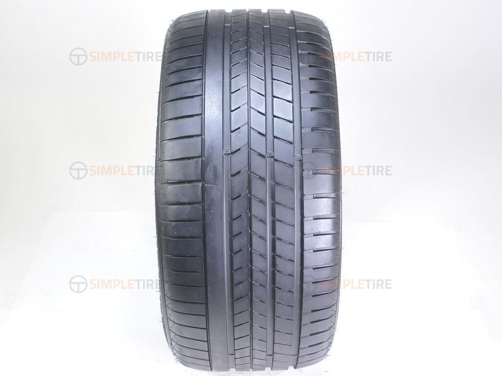 783407388 P265/35R22 Eagle F1 Asymmetric 7 Goodyear