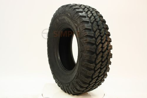 Pro Comp Xtreme Mud Terrain Radial 37/12.50R-20 601237