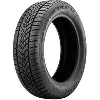 265029124 235/50R18 SP Winter Sport 4D Dunlop