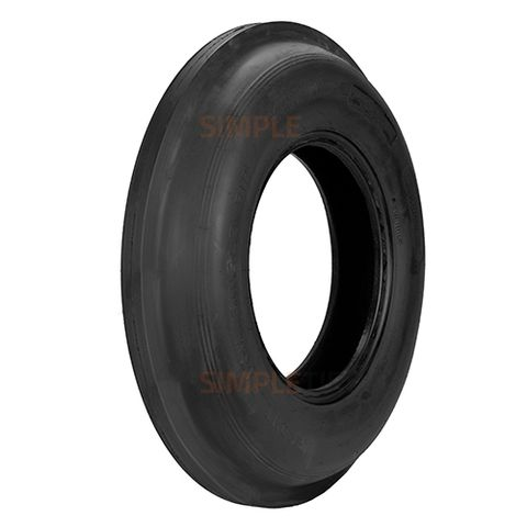 Specialty Tires of America American Farmer Farm Front F-1 7.50/--18 FA2W4