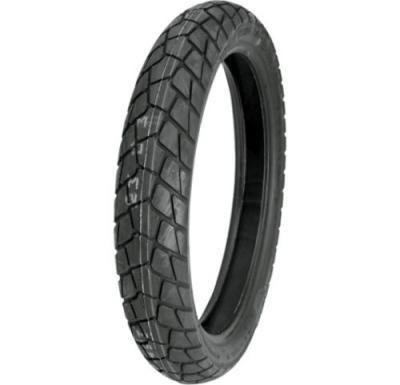 Bridgestone Dual/Enduro Radial Front TW101 Trail Wing Dual 110/80R-19 003267