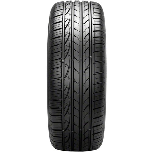 Hankook Ventus S1 Noble2 (H452) 225/50ZR-16 1014501
