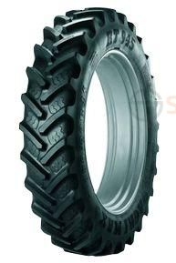 94021833 380/90R46 Agrimax RT945 Harvest King