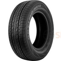 1008996 P215/65R-16 Optimo H418 Hankook