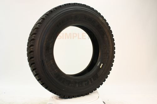 Michelin XDE M/S 11/R-24.5 51273