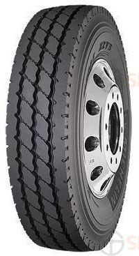 53799 385/65R22.5 XZY 3 Michelin
