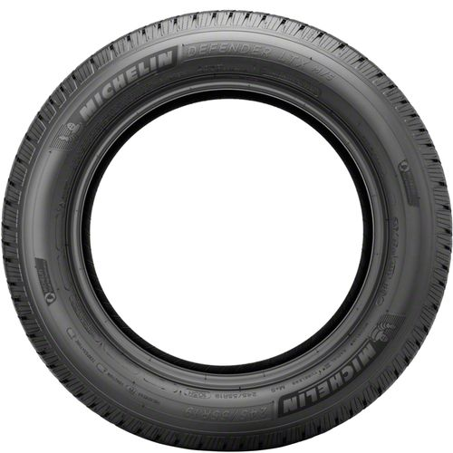 Michelin Defender LTX M/S 285/65R-20 43858