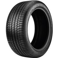 36368 245/55R-17 Primacy 3 Michelin