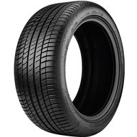 44089 205/55R-16 Primacy 3 Michelin