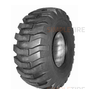Specialty Tires of America American Contractor G2/L2 Loader Grader Tread A 15.5/--25 NC5MB