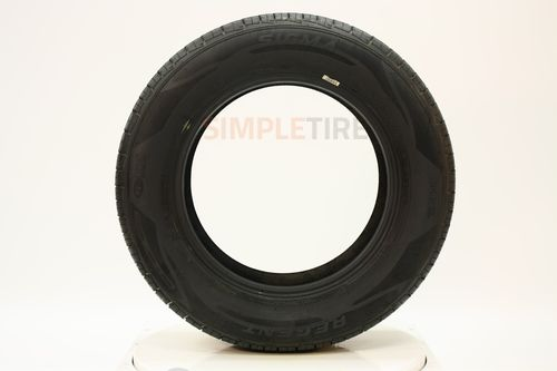 Telstar Tour Plus LSV P245/45R-18 TRV17