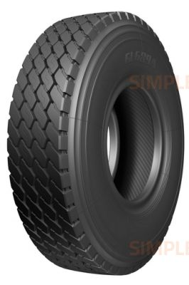 879202 8.25/R16 Radial Truck GL679A Samson