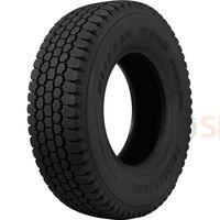 150797 225/75R-16 Blizzak W965 Bridgestone