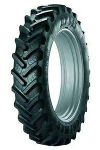 94021833 380/90R46 Agrimax RT945 Harvest King